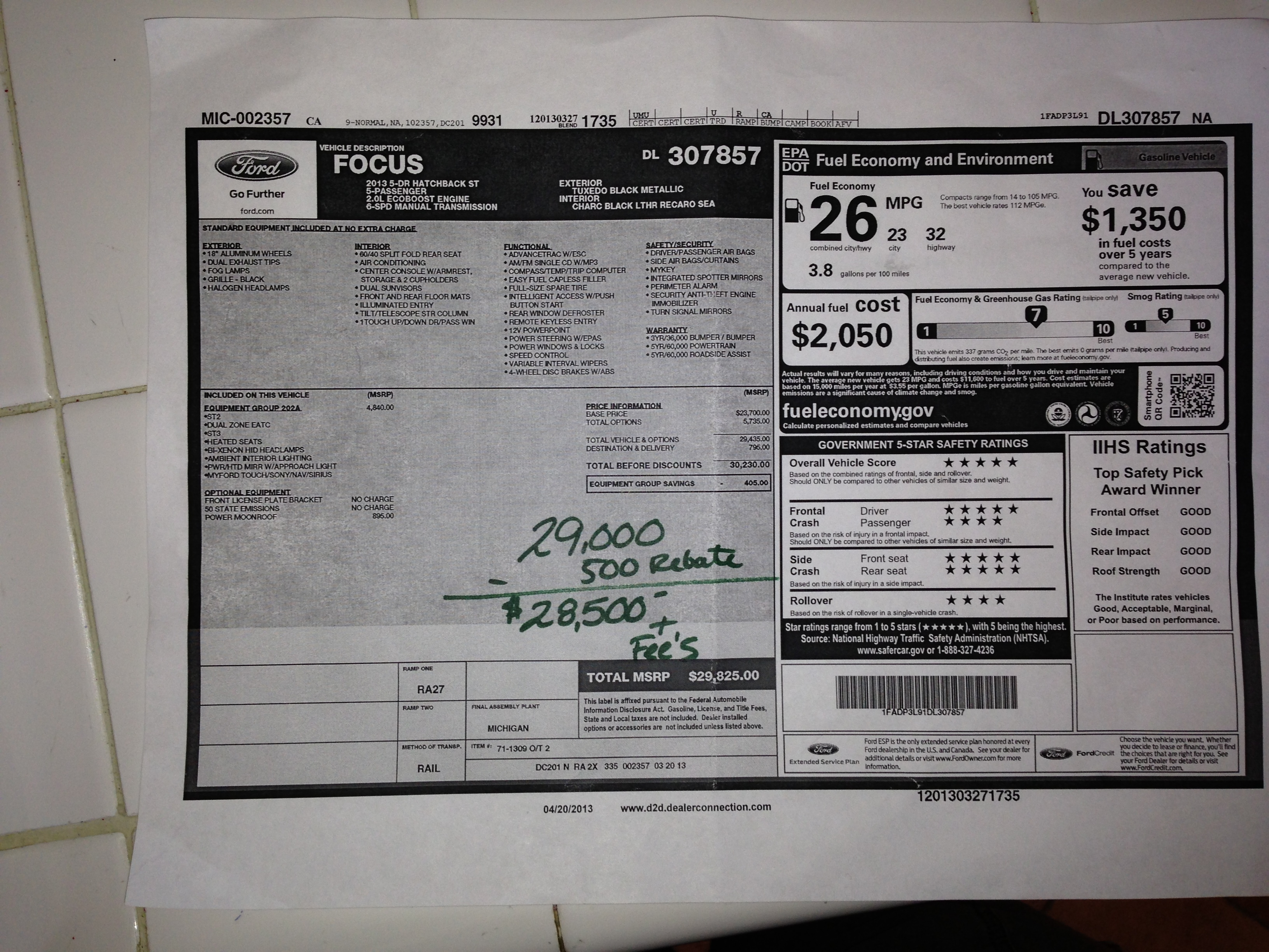 8019d1366590329 help me decided if costco pricing good costco quote car invoice price by vin