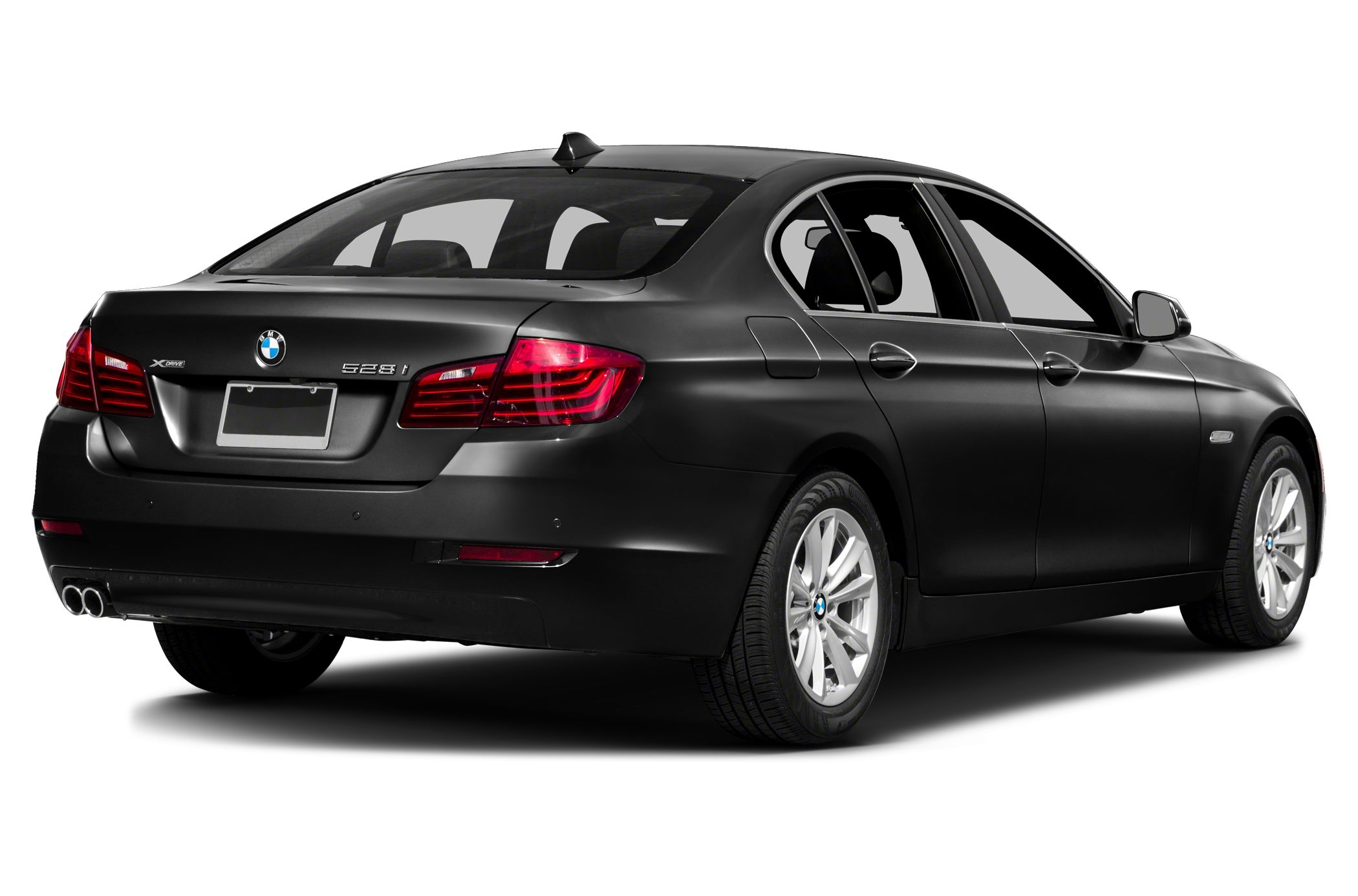 bmw invoice price 2016 easy2yes invoice price bmw