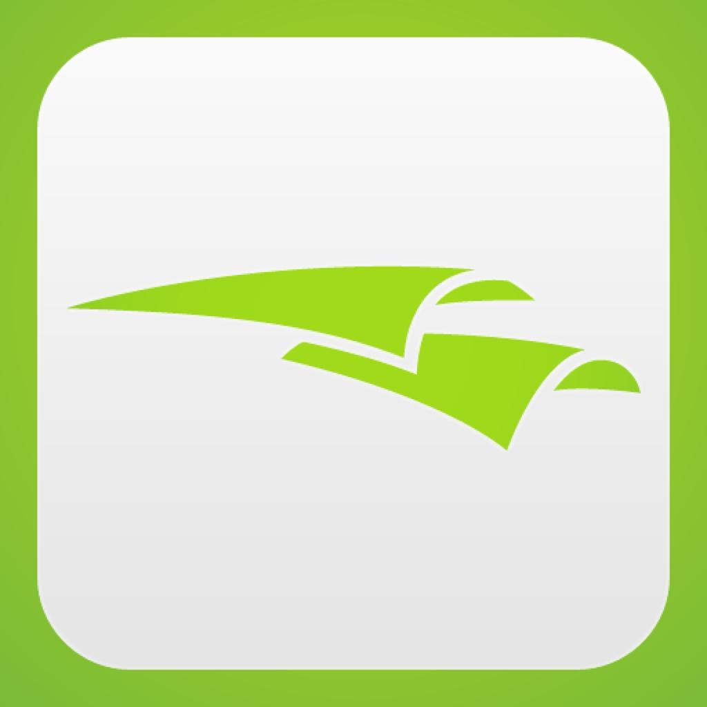 fattura al volo con invoice2go app store revenue amp download invoice to go app