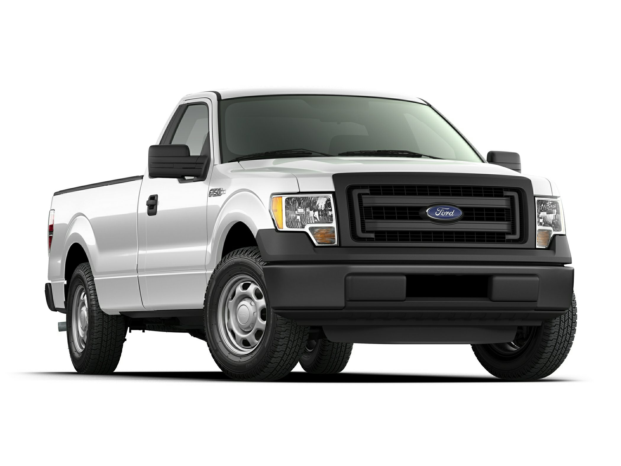 ford f 150 invoice price ford f 150 cost design ideas 15 photos of the 2015 ford f 150 2100 X 1575