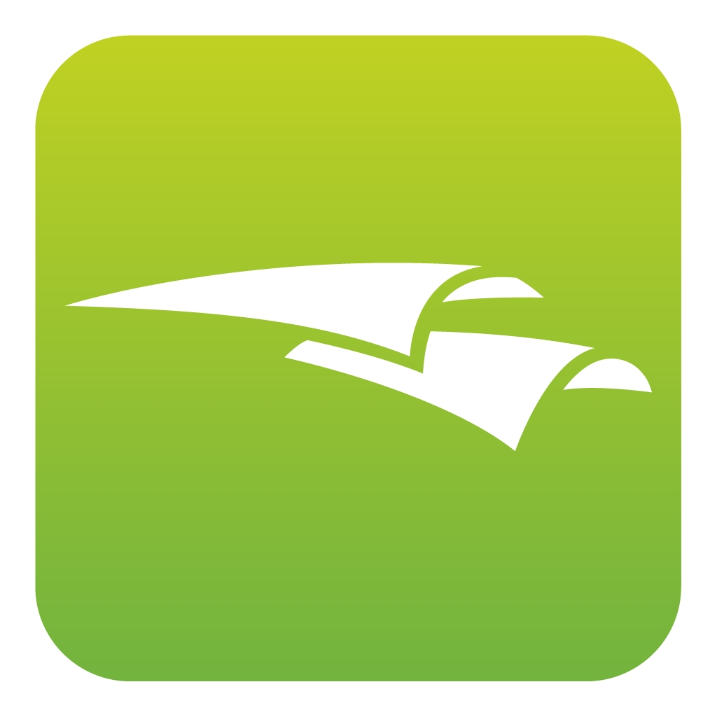invoice2go free invoice template invoice to go app