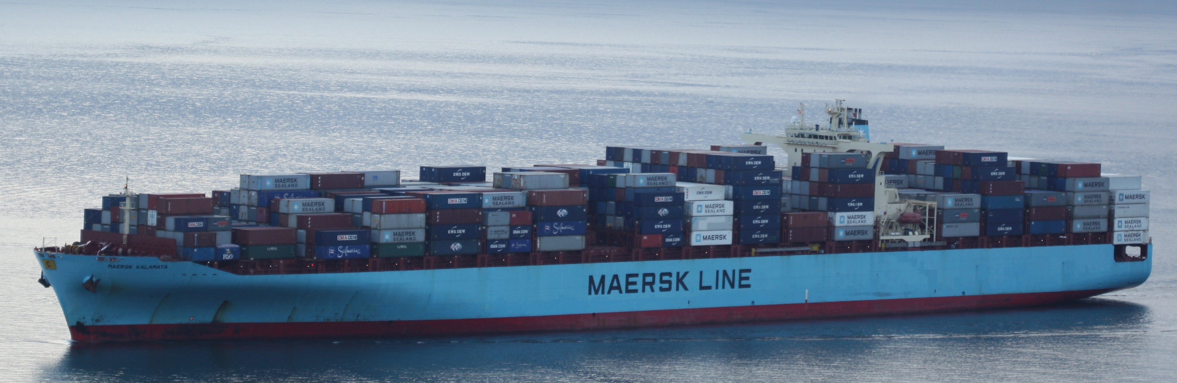 maersk wikipedia the free encyclopedia maersk line detention invoice
