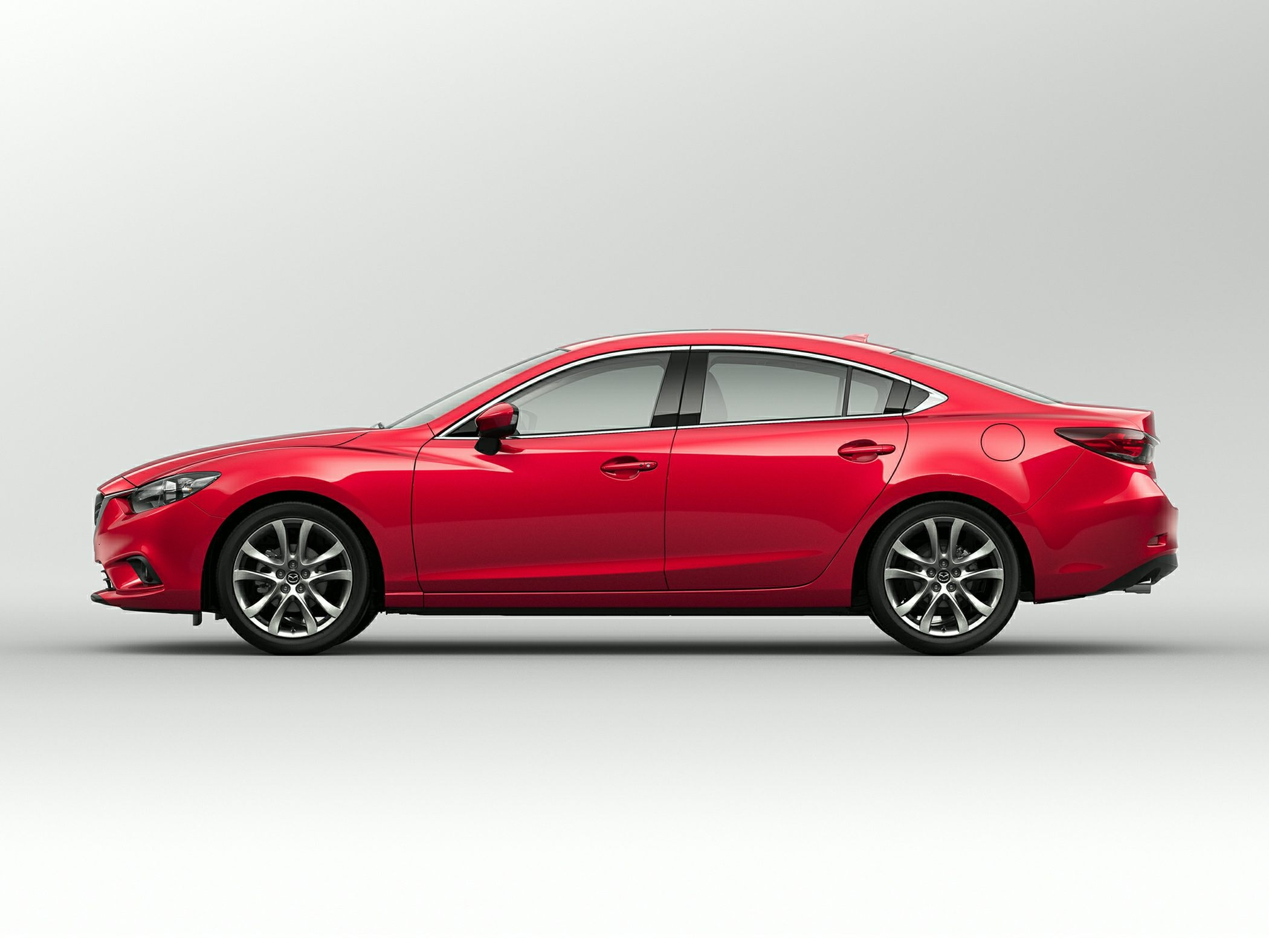 mazda 6 invoice new 2015 mazda mazda6 price photos reviews safety ratings 2100 X 1575