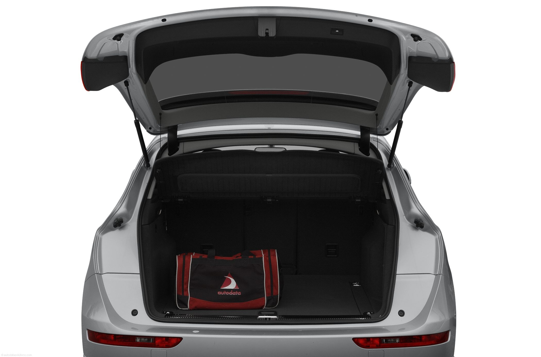 2011 audi q5 suv 20t premium 4dr all wheel drive quattro sport utility exterior trunk audi q5 invoice