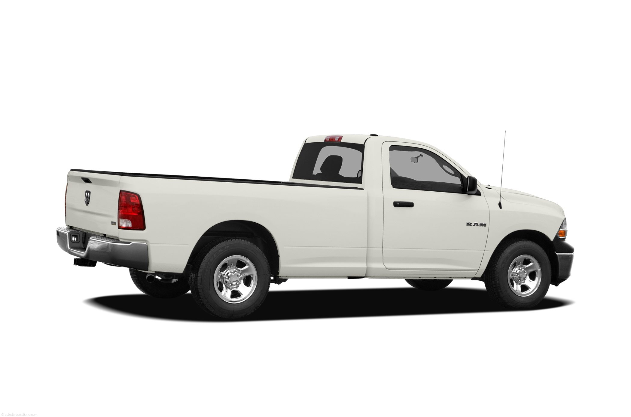 2011 dodge ram 1500 reviews specs and prices search results truck invoice price