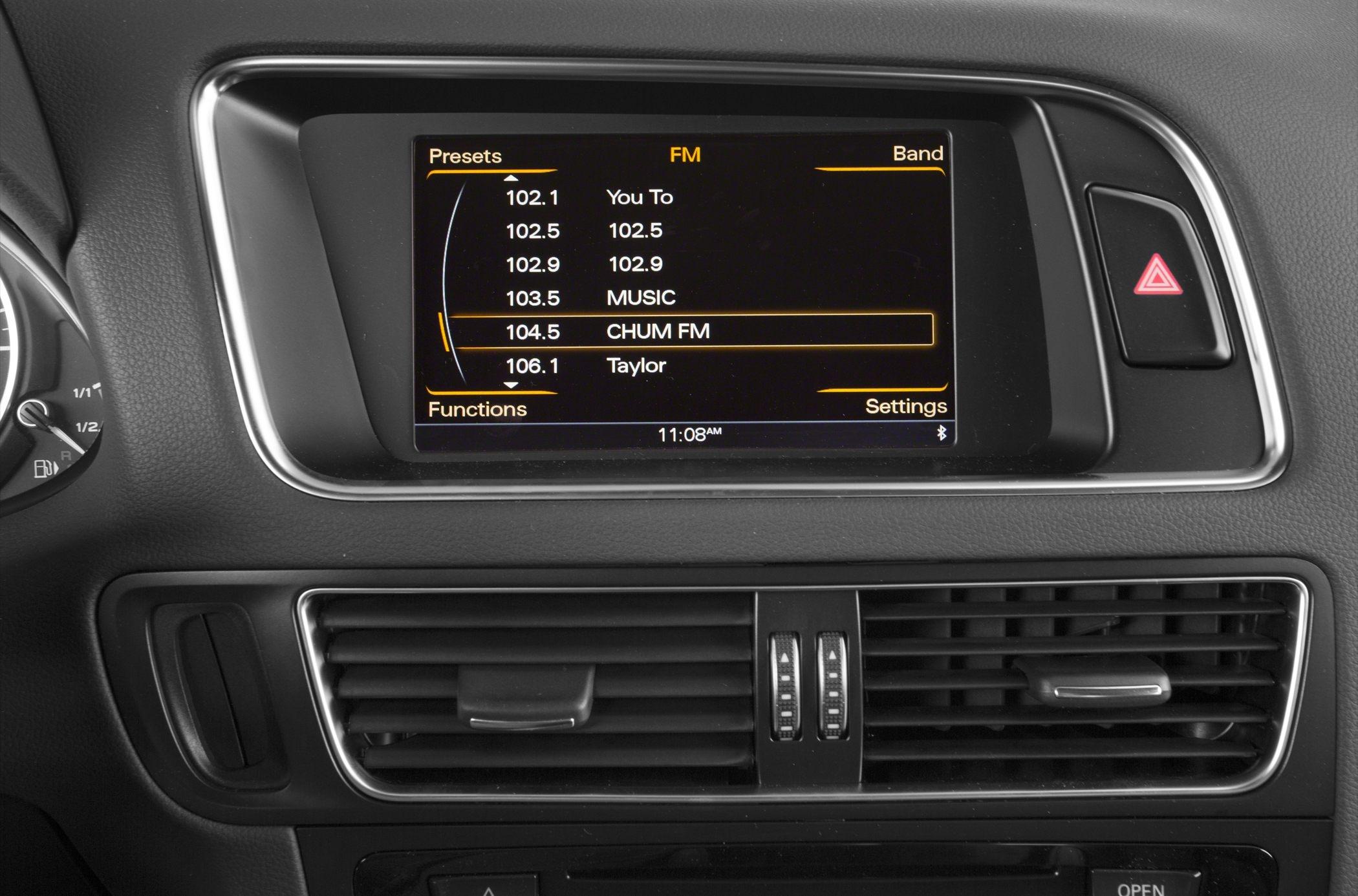 2014 audi q5 hybrid suv 20t prestige 4dr all wheel drive quattro sport utility photo 12 audi q5 invoice