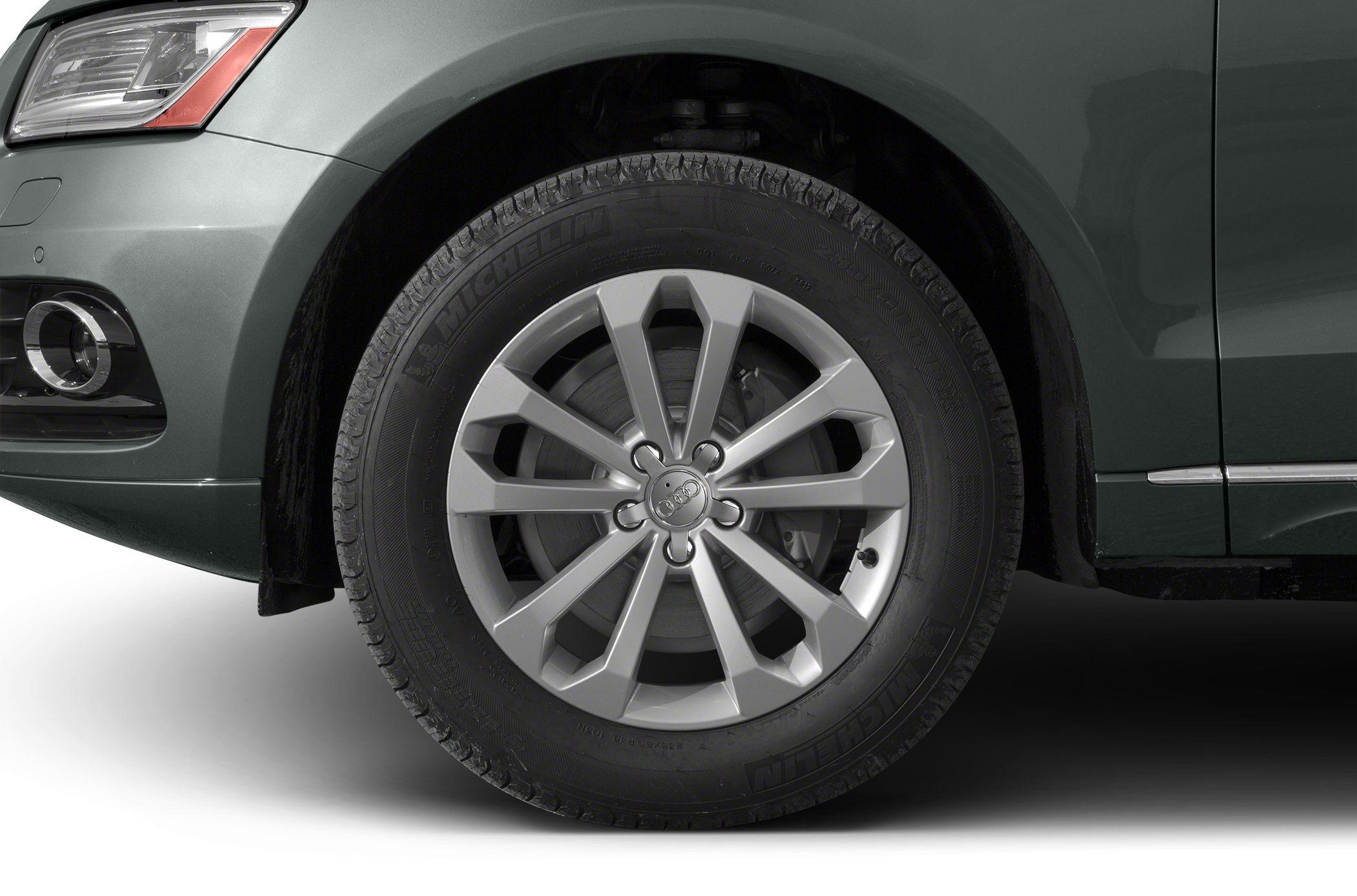 2014 audi q5 suv 20t premium 4dr all wheel drive quattro sport utility photo 6 audi q5 invoice