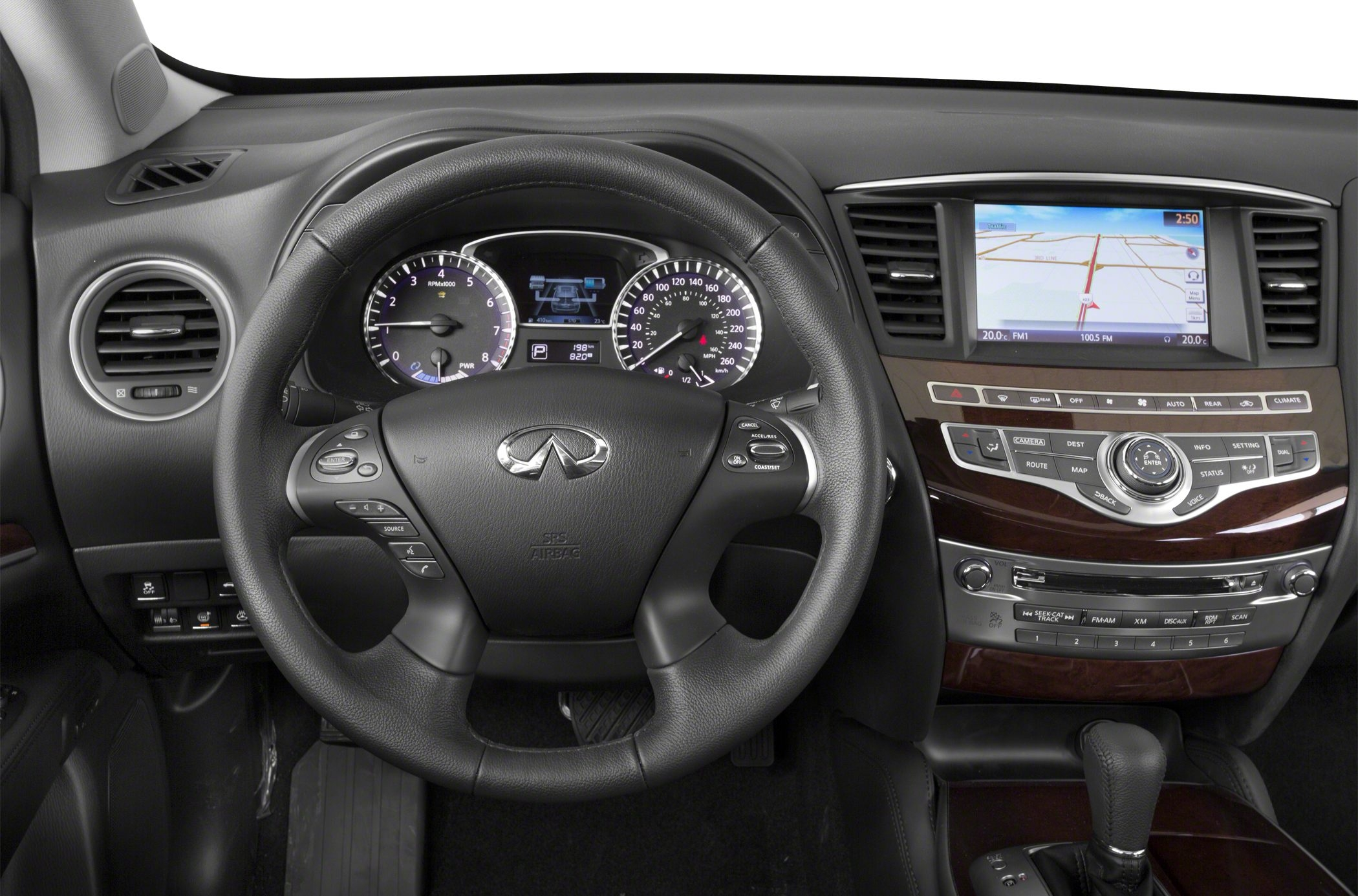 2014 infiniti qx60 hybrid price photos reviews amp features infiniti qx60 invoice price
