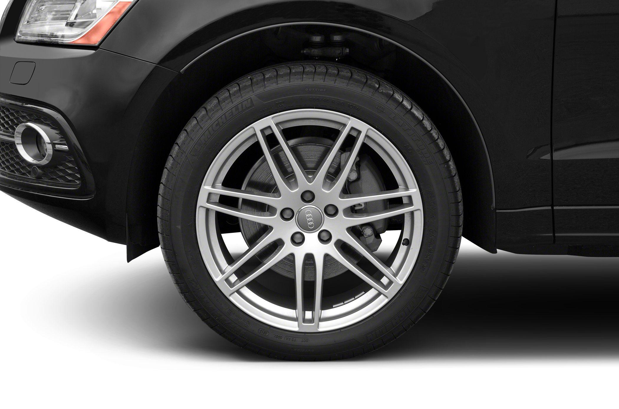 2015 audi q5 hybrid suv 20t prestige 4dr all wheel drive quattro sport utility photo 7 audi q5 invoice