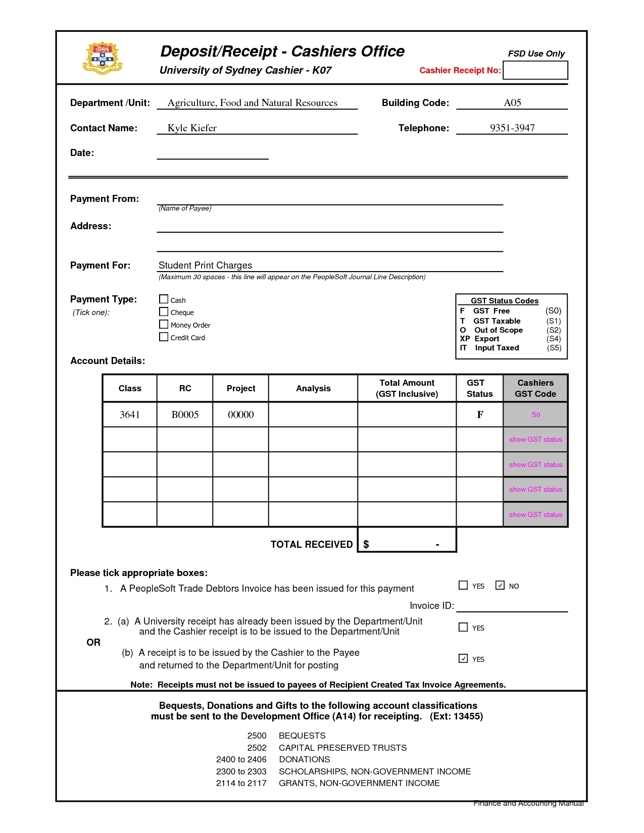 48664503 recipient created tax invoice example