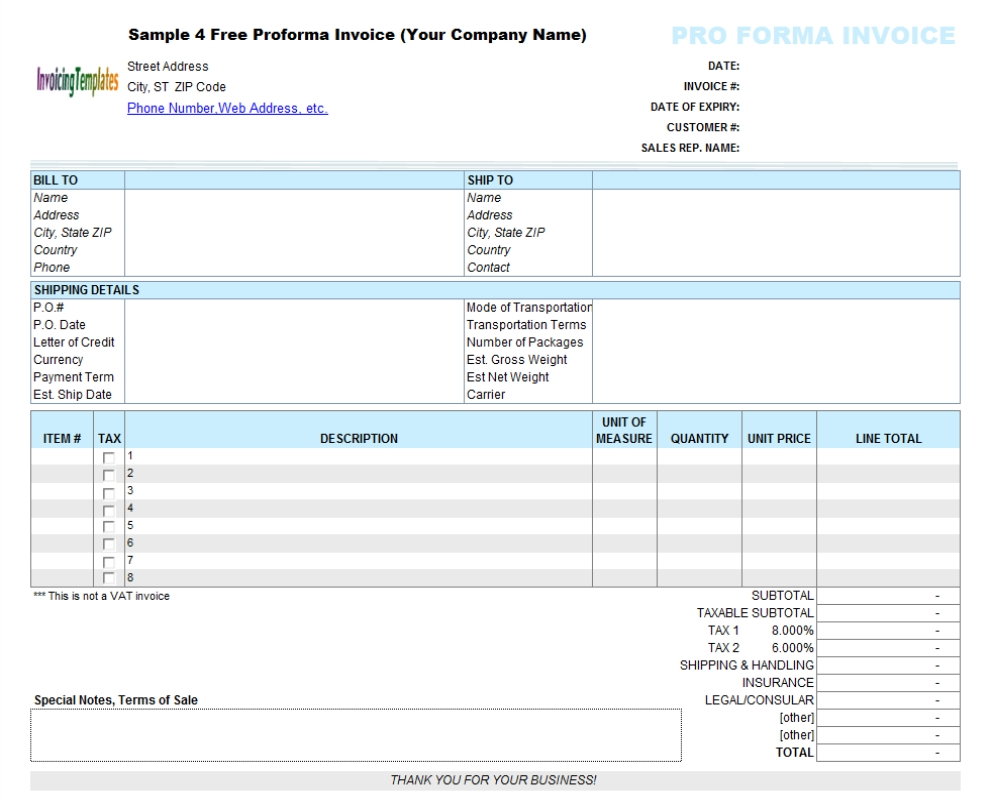 access form templates 10 results found uniform invoice software specimen of invoice