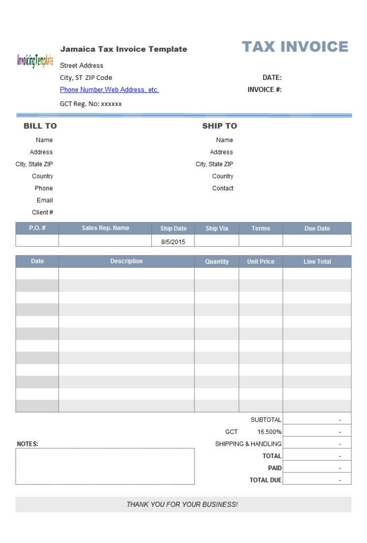 ato tax invoice template 10 results found uniform invoice software tax invoice requirements ato