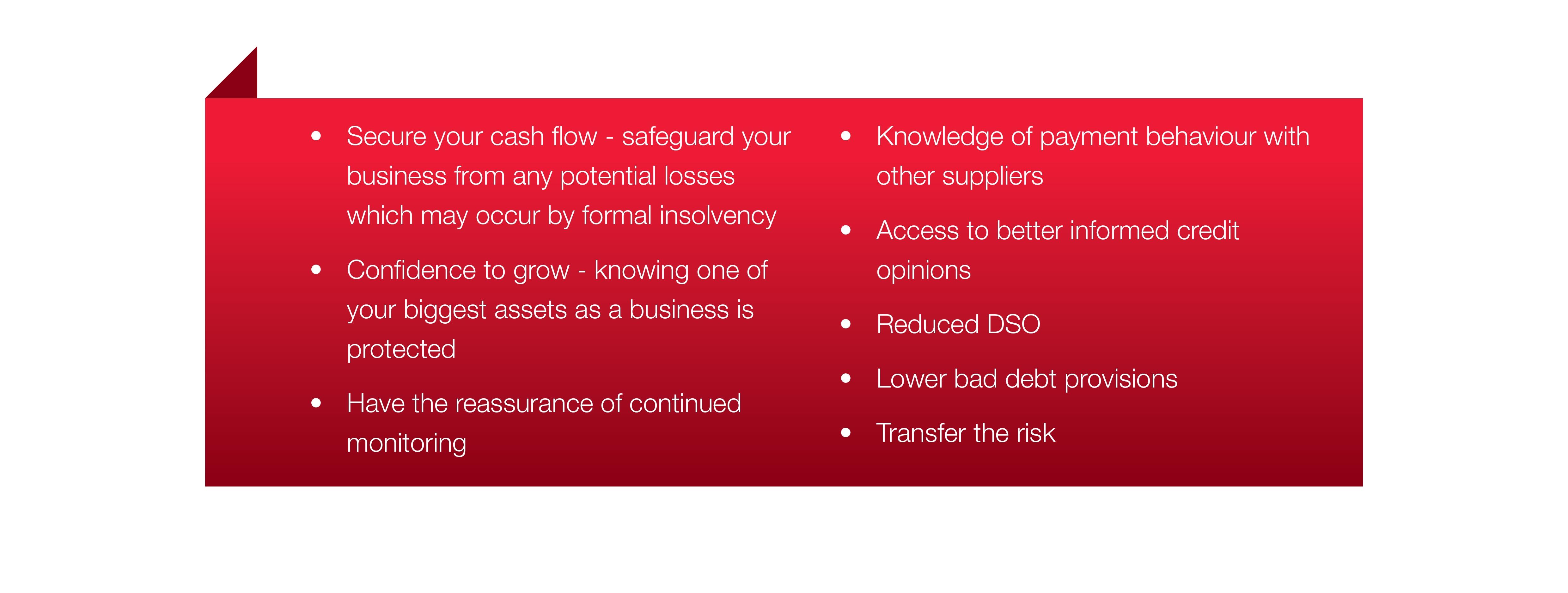 bad debt protection hitachi capital invoice finance hitachi invoice finance
