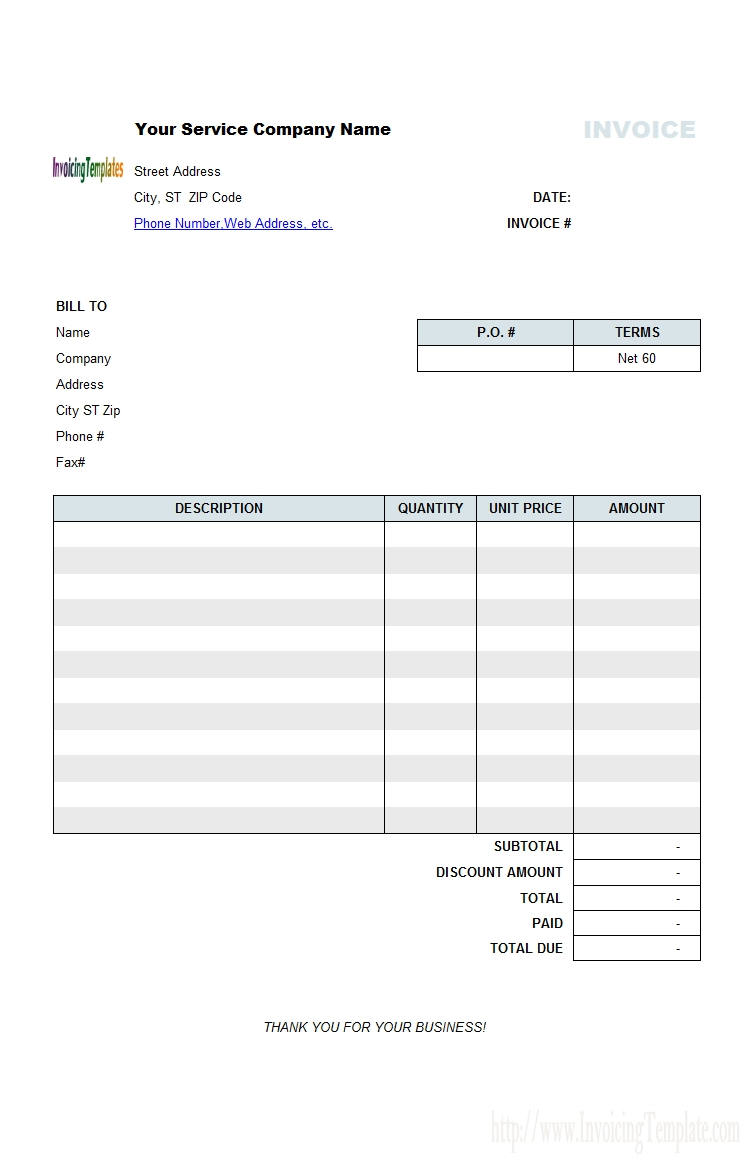 billing invoice template open office top 15 results open office templates invoice