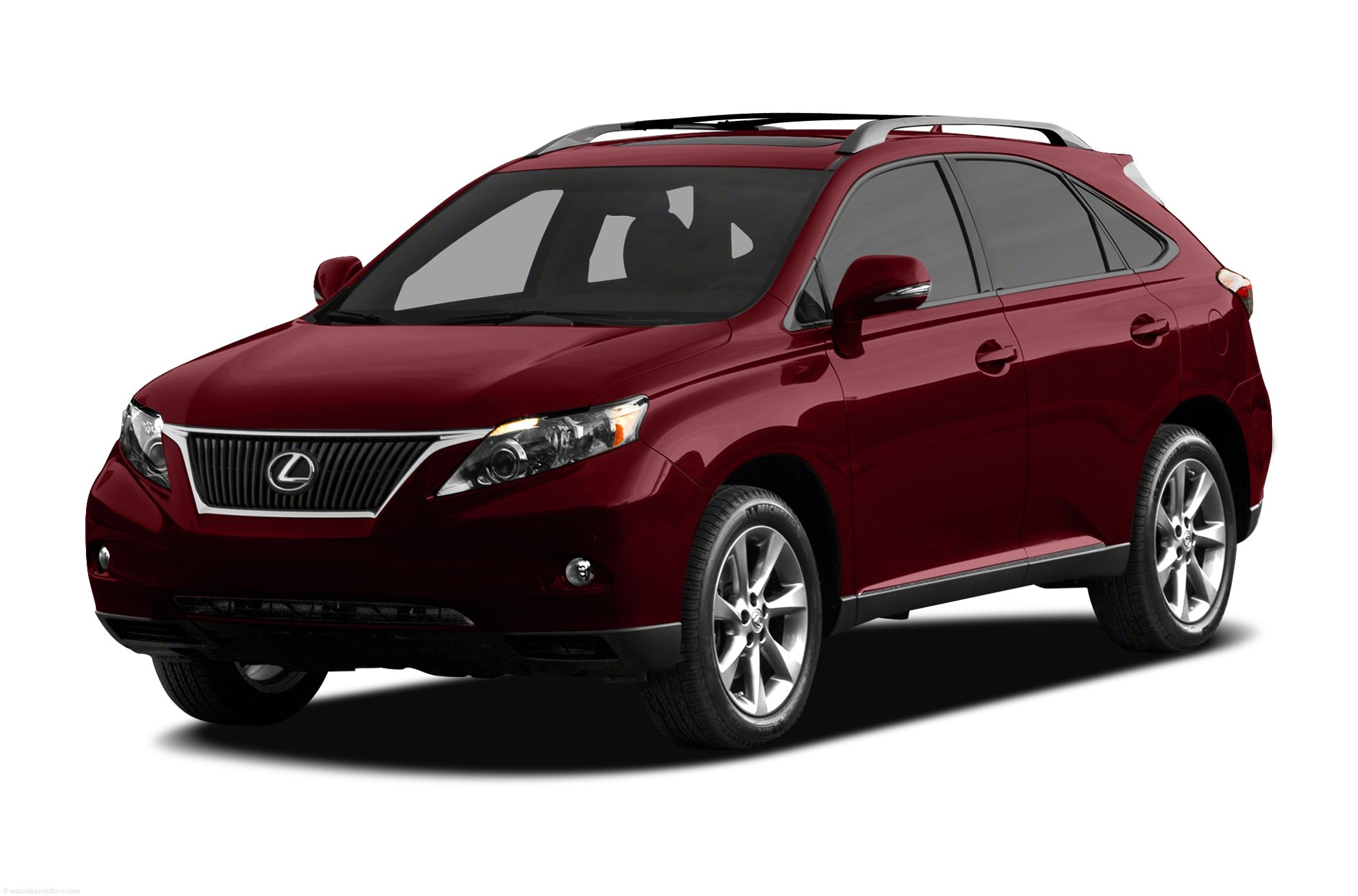 cost of lexus rx 350 autoneclub lexus invoice price