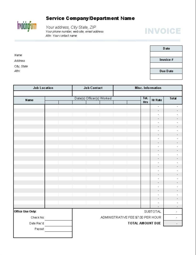 excel timesheet templates 2 results found uniform invoice software timesheet invoice template