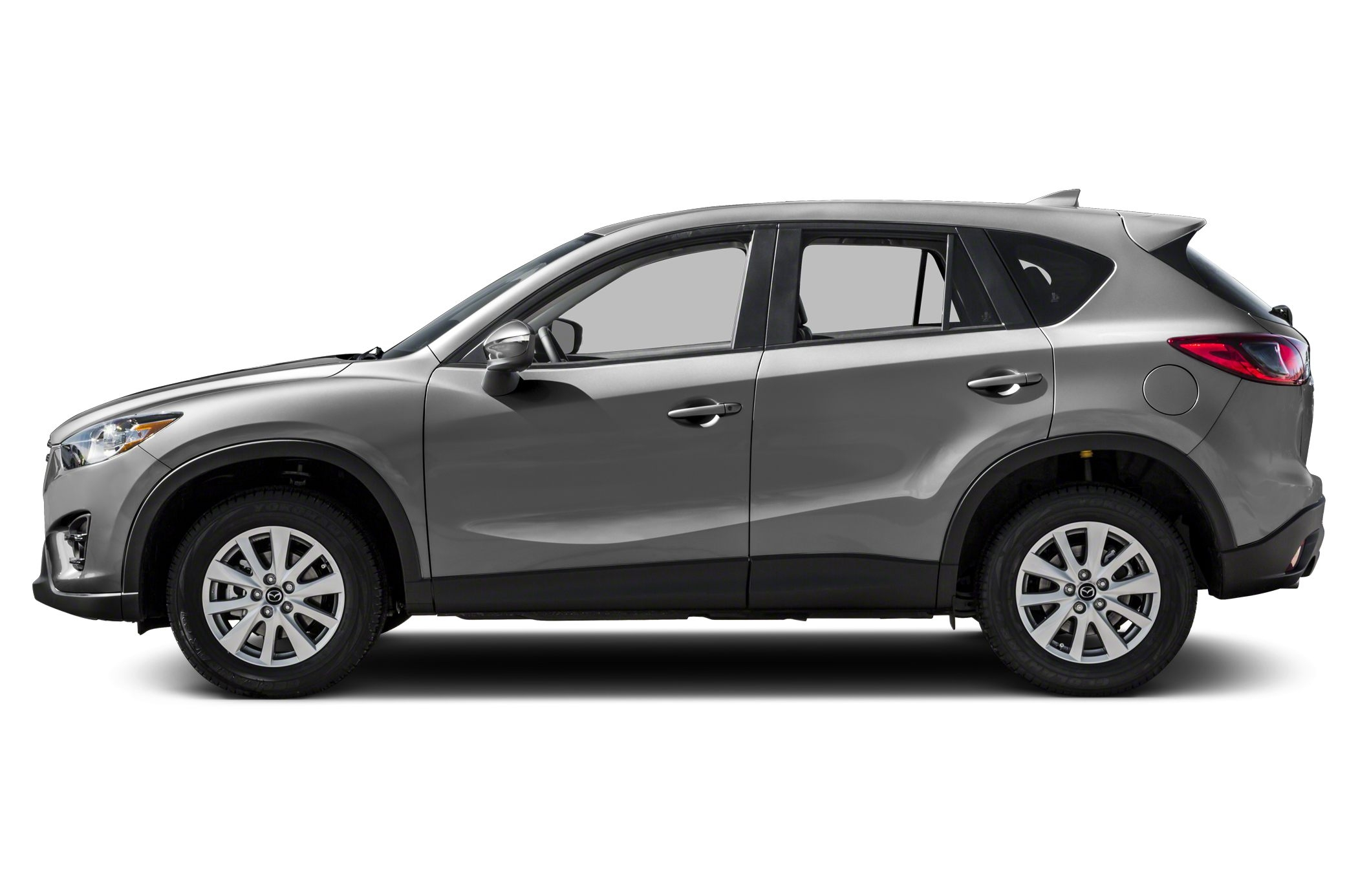 Invoice Price Mazda Cx 5