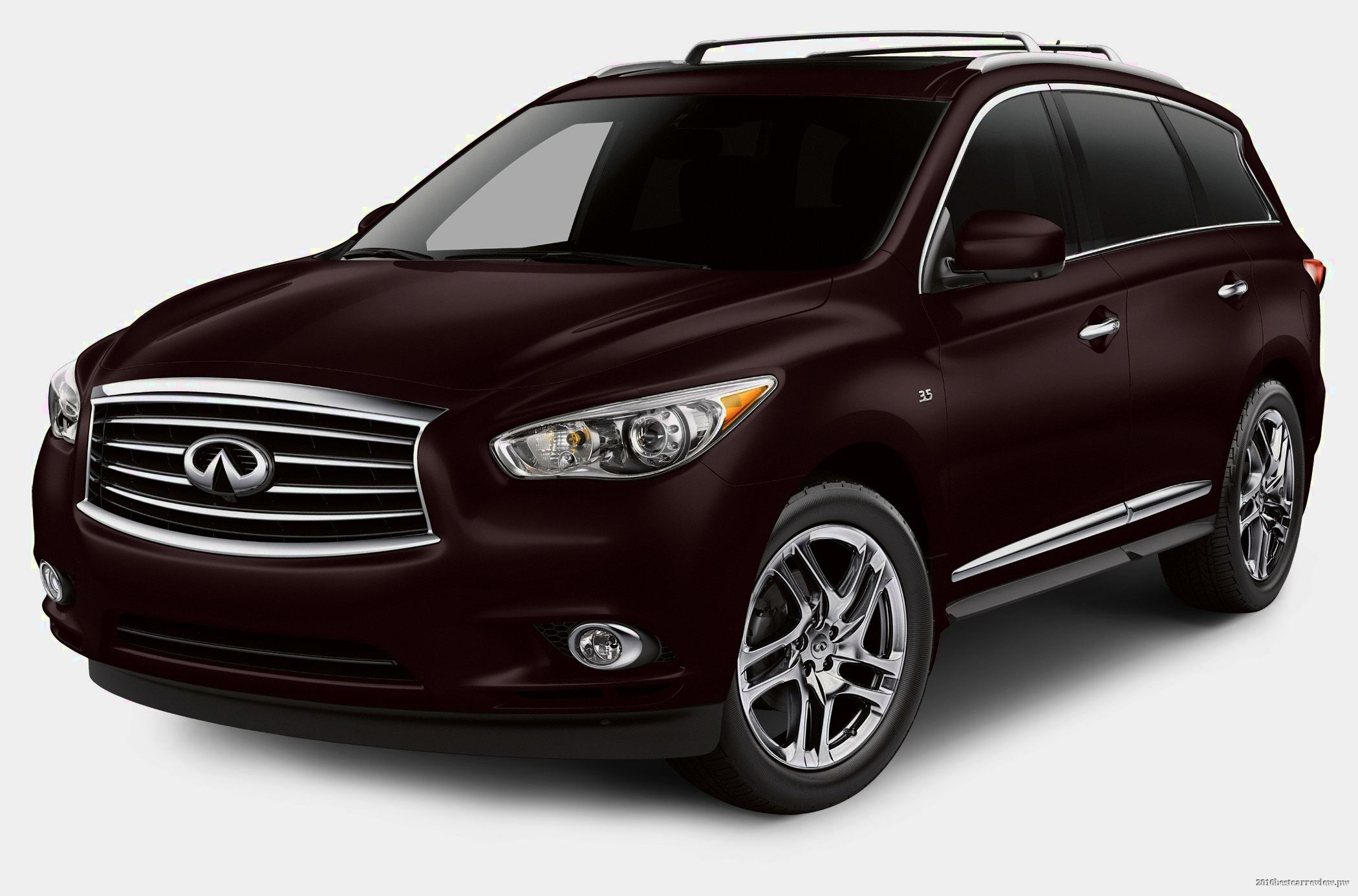 infiniti qx60 invoice price car review 2016 infiniti qx60 invoice price