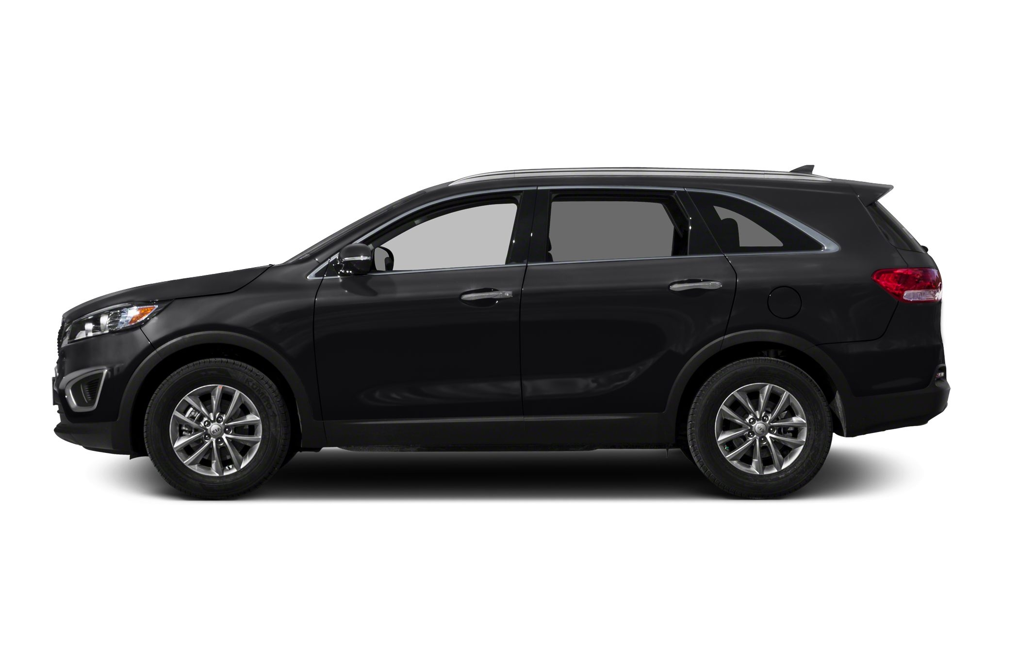 invoice car prices 2016 easy2yes invoice versus msrp