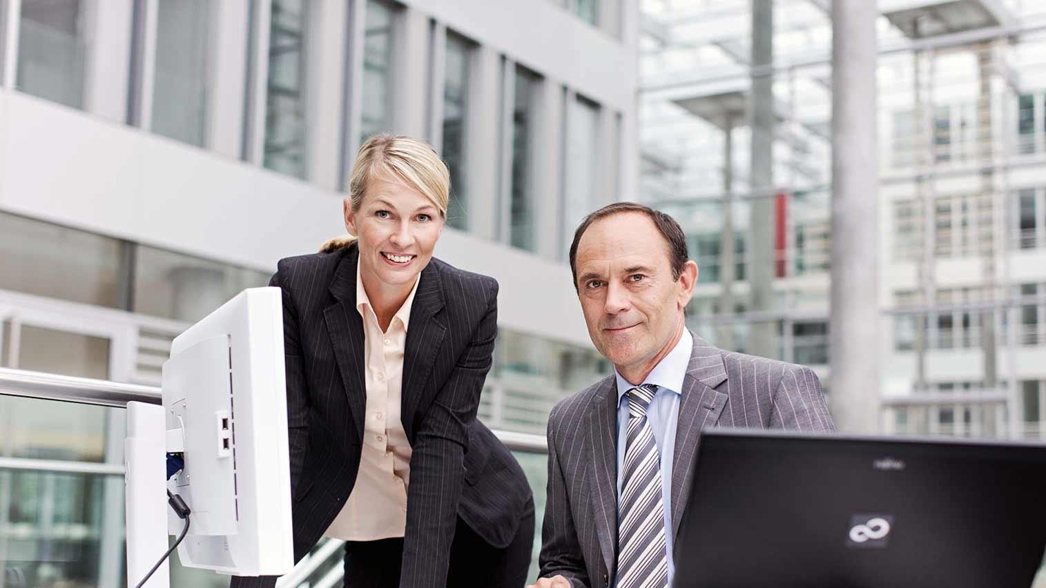 Invoice Factoring Quotes