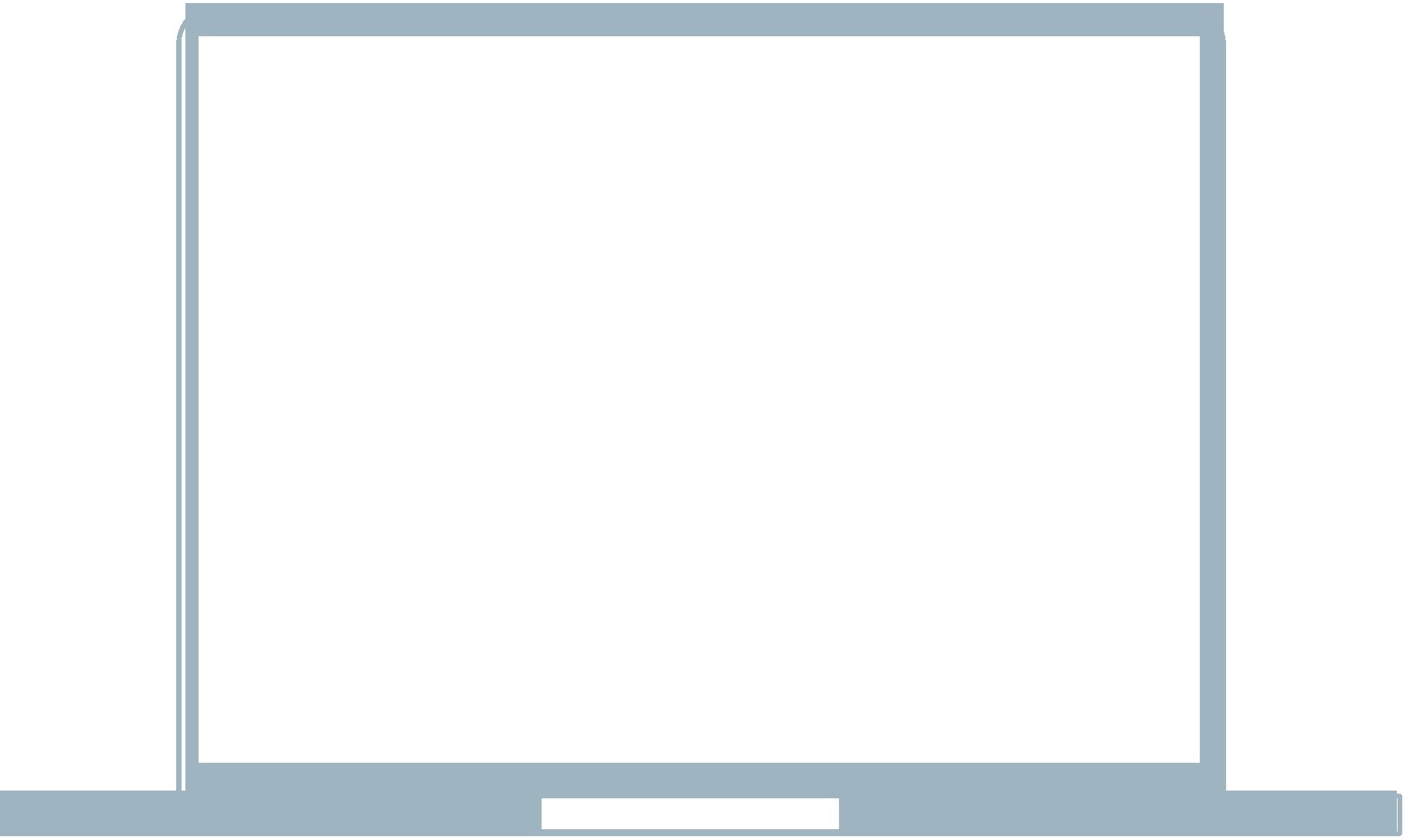 invoice generator bonus pack optional extra hbxl online invoice generator uk