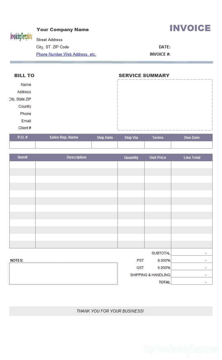 invoice layouts software top 15 results top invoice software