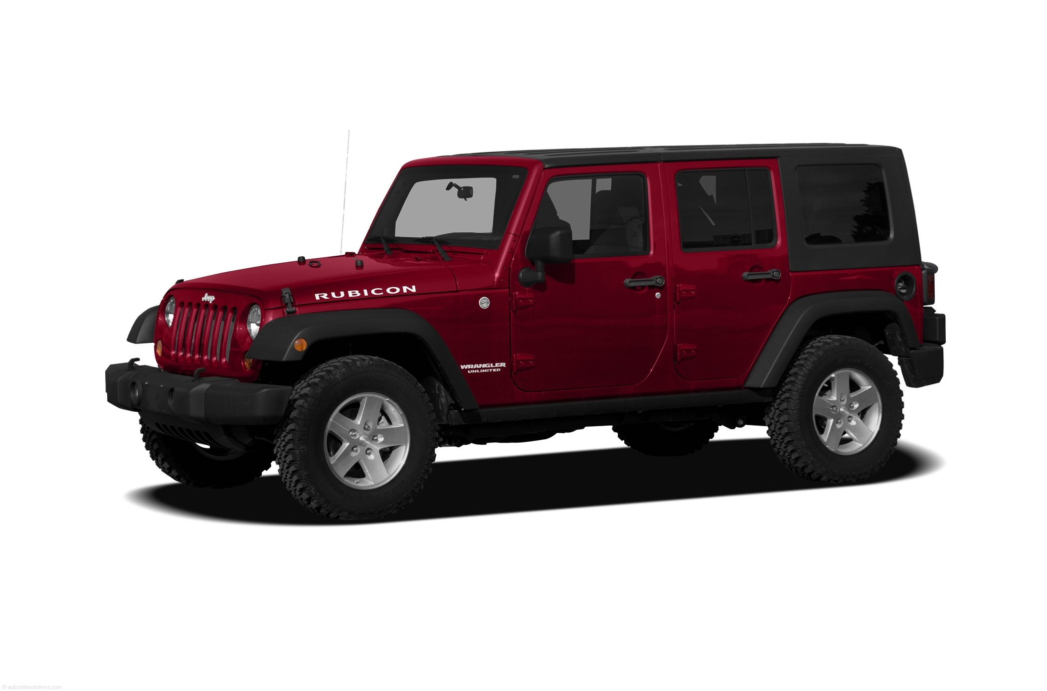 jeep msrp homesale free new car invoice prices