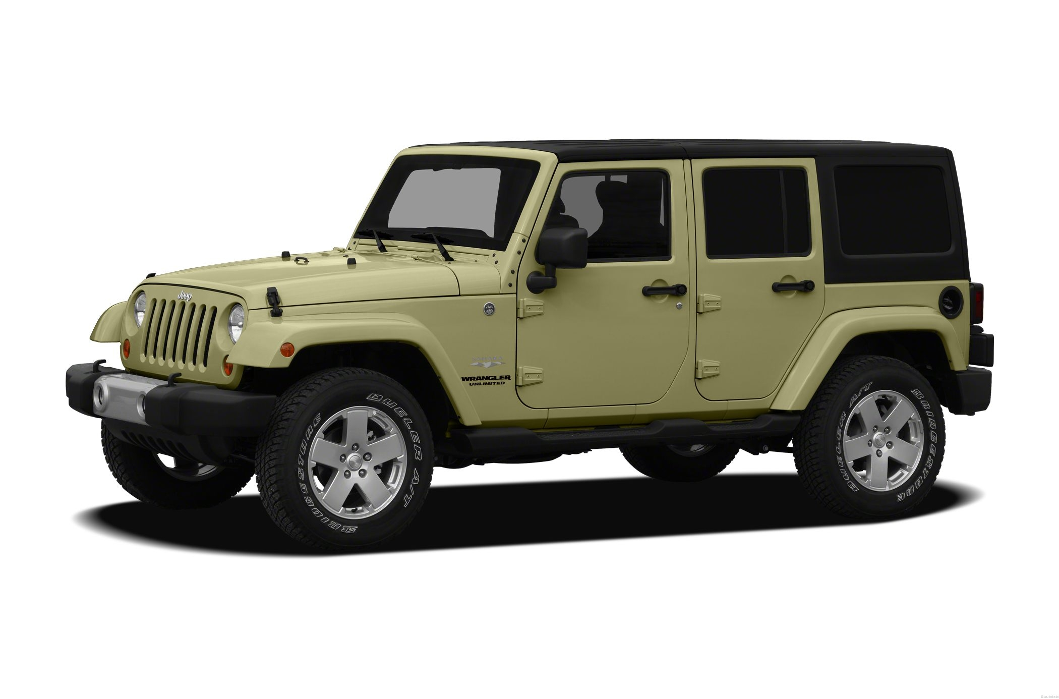 jeep wrangler unlimited invoice 2012 jeep wrangler unlimited suv sport 4dr 4x4 exterior front side view 2100 X 1386
