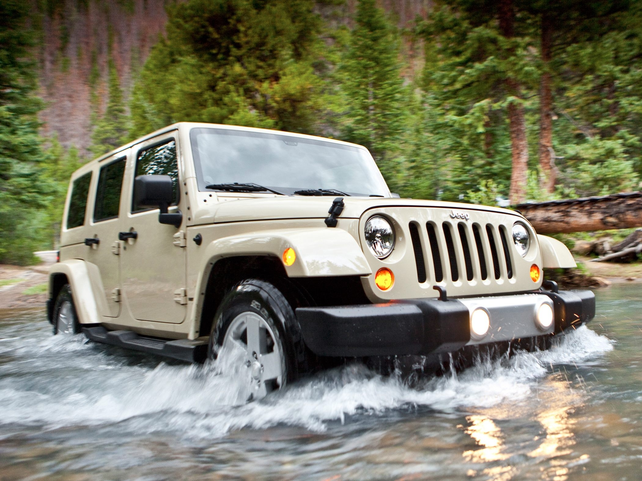 jeep wrangler unlimited invoice 2012 jeep wrangler unlimited suv sport 4dr 4x4 photo 2100 X 1575