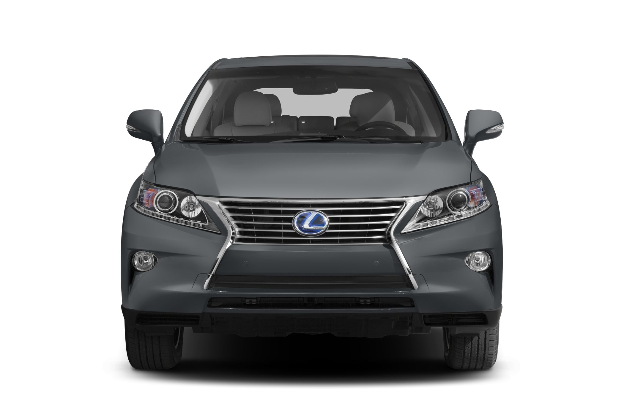 lexus 450h price pricing msrp not available invoice price not lexus invoice price