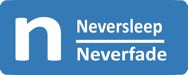 never sleep pty ltd ato tax invoice requirements