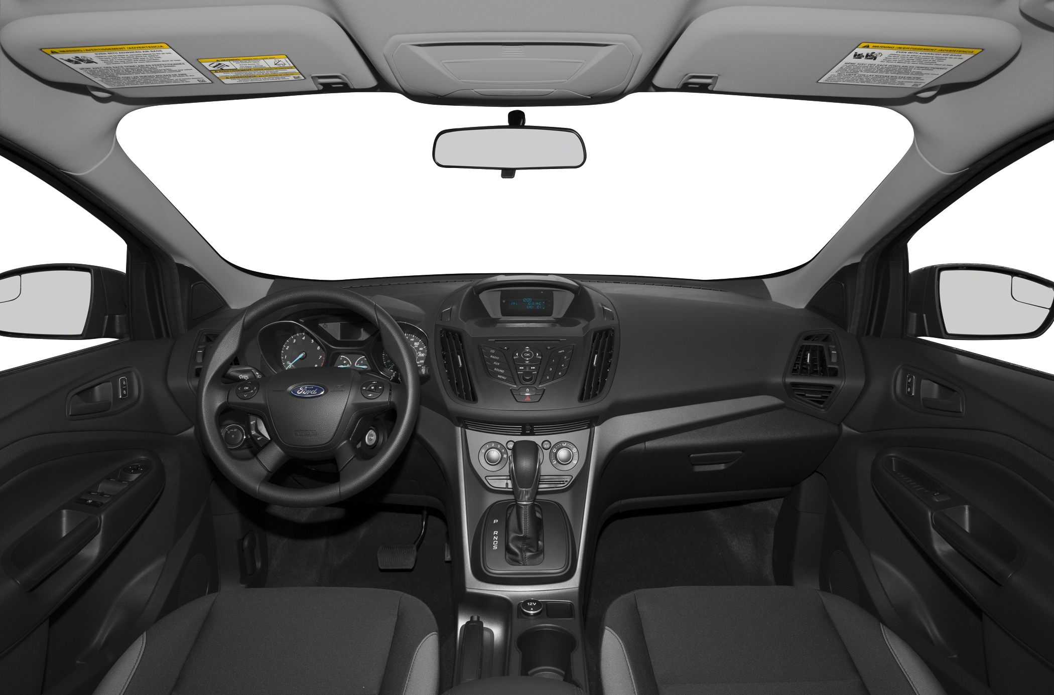 new 2015 ford escape price photos reviews safety ratings ford escape invoice price
