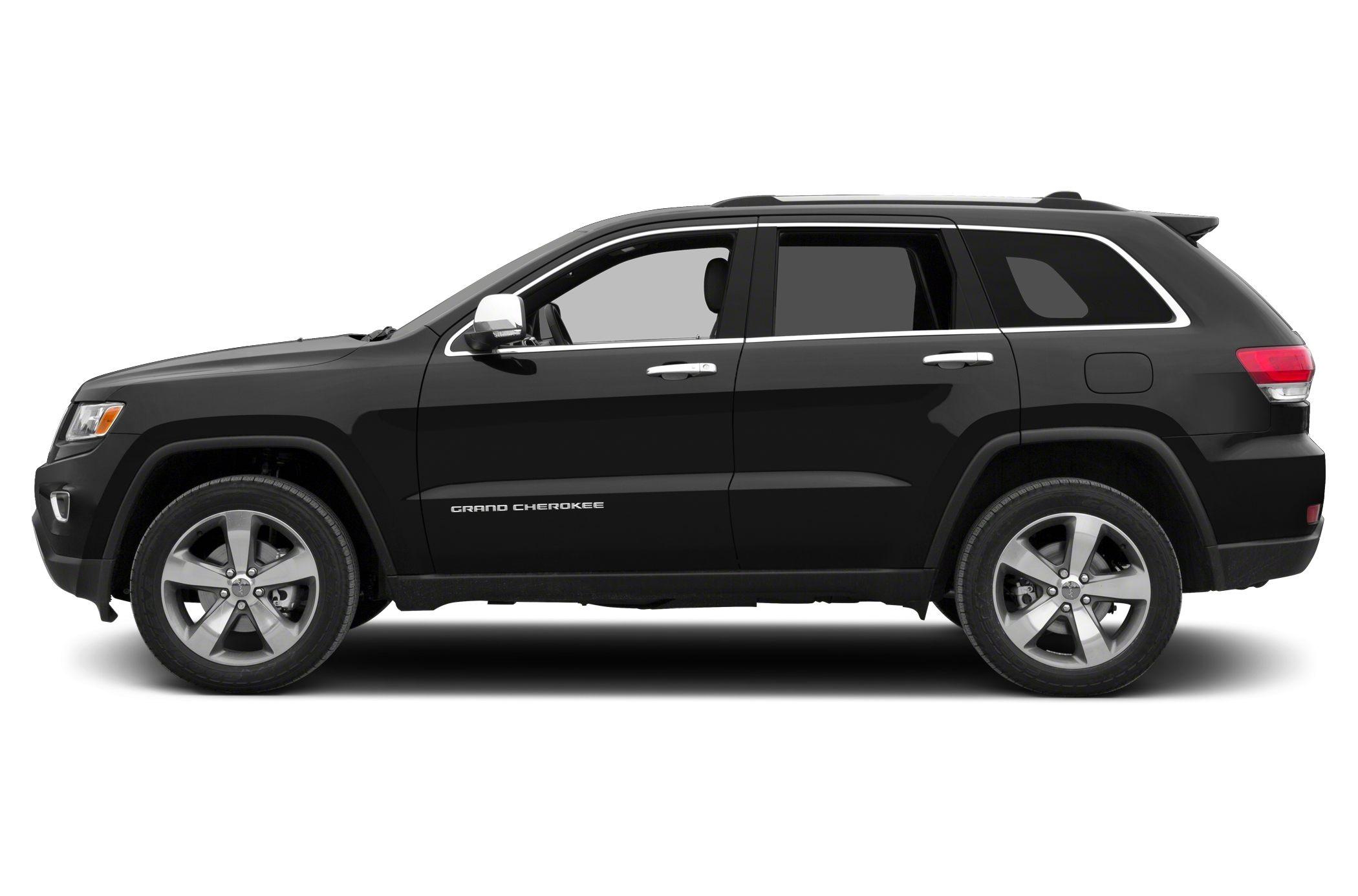 price jeep bestdresses new car invoice prices 2015