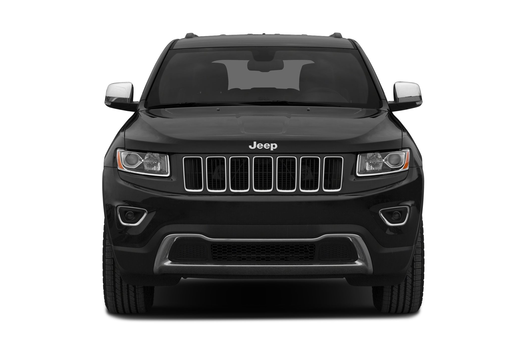 price of jeep bestdresses new car invoice prices 2015