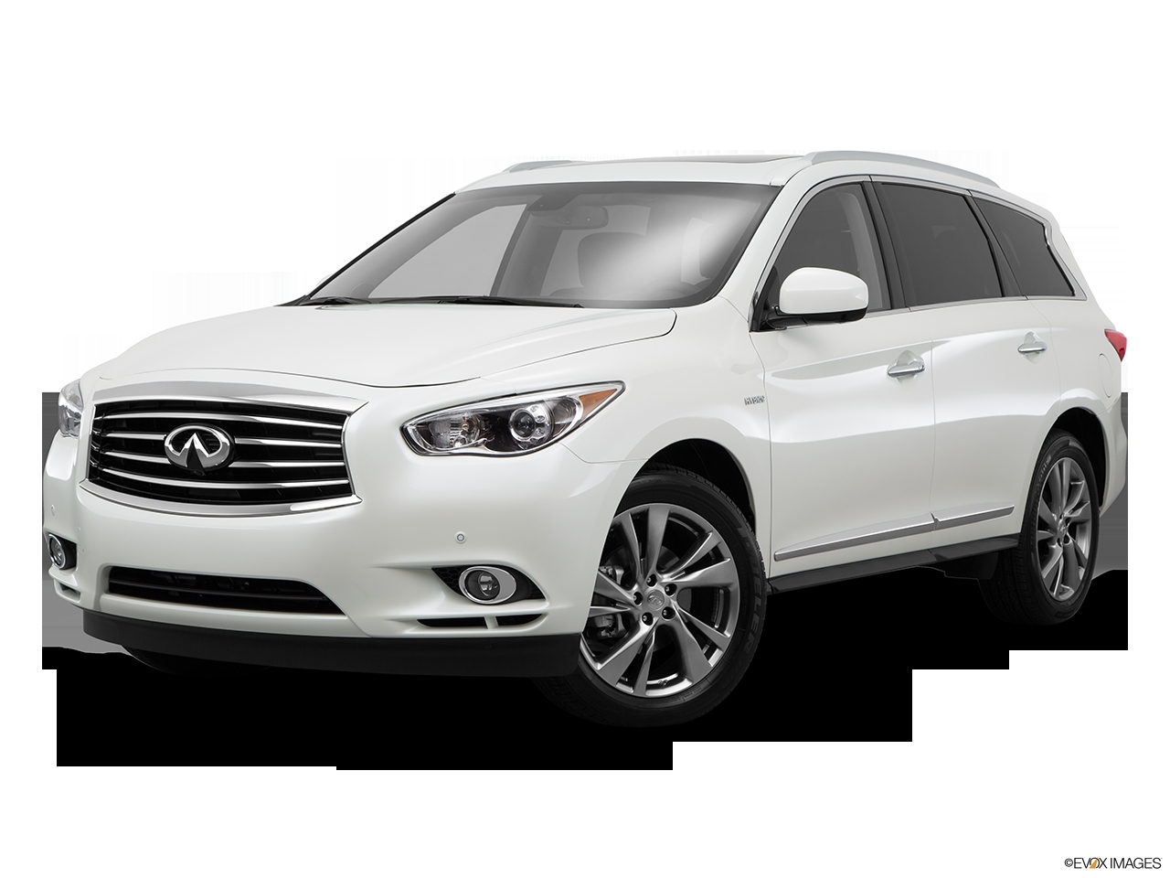 research and compare the 2015 infiniti qx60 and get msrp invoice infiniti qx60 invoice price