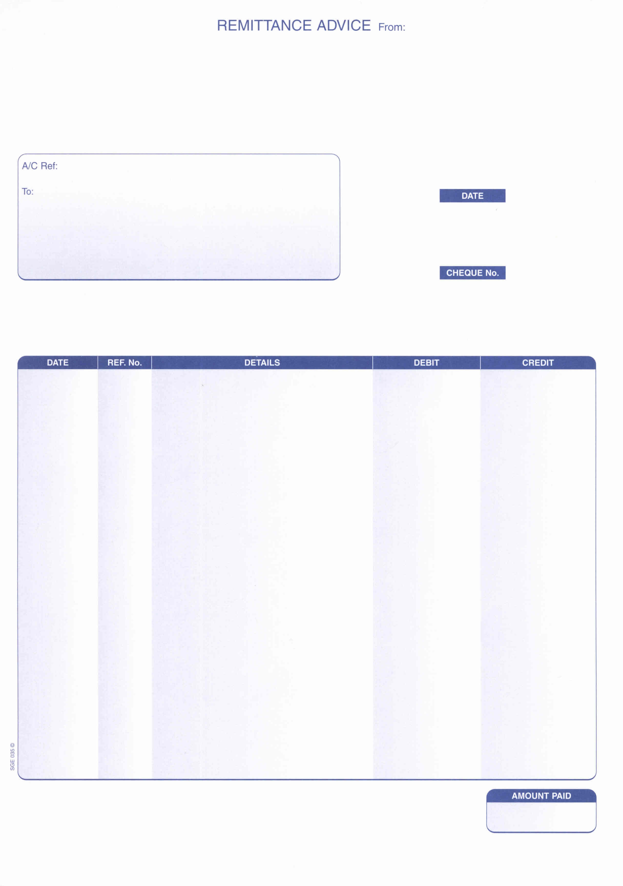 sage invoice paper sage laser statements payslips direct payslips direct 2432 X 3456