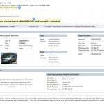 Sending Invoice Ebay