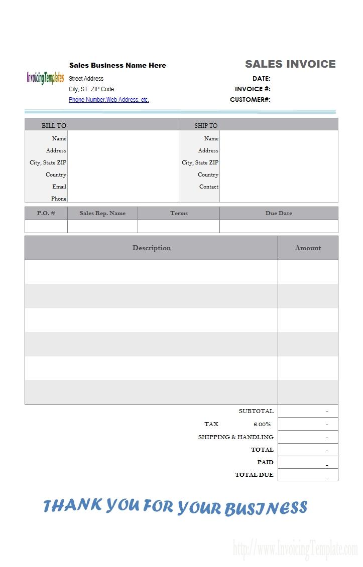 tax invoice doc top 15 results ato invoice template