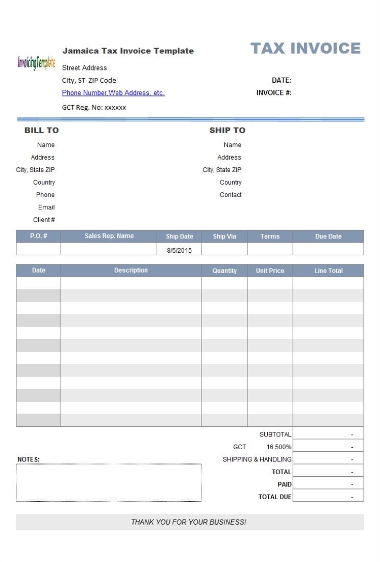 tax invoice requirements ato invoice template free 2016 ato invoice template