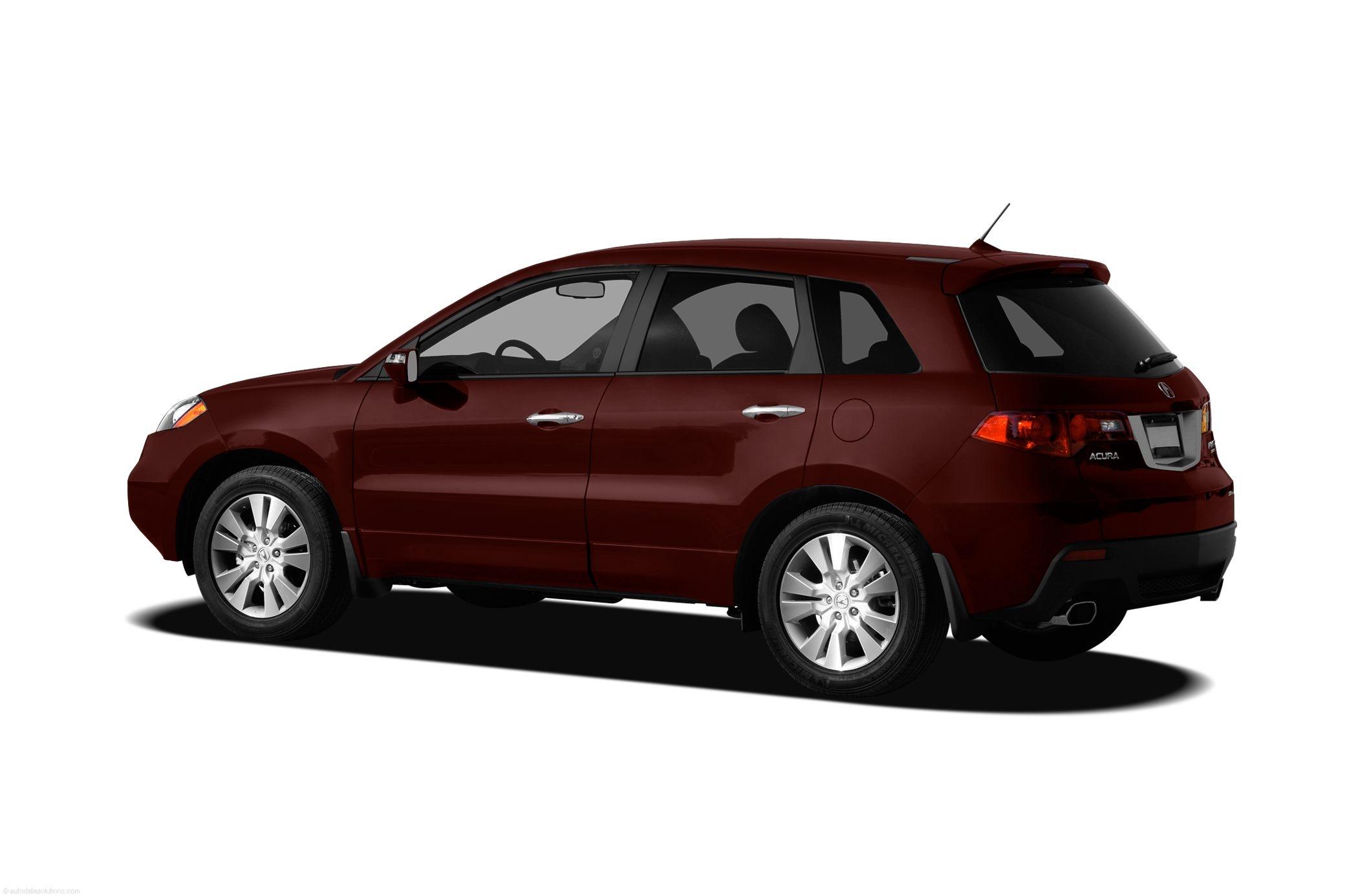 Acura Rdx Invoice Price * Invoice Template Ideas