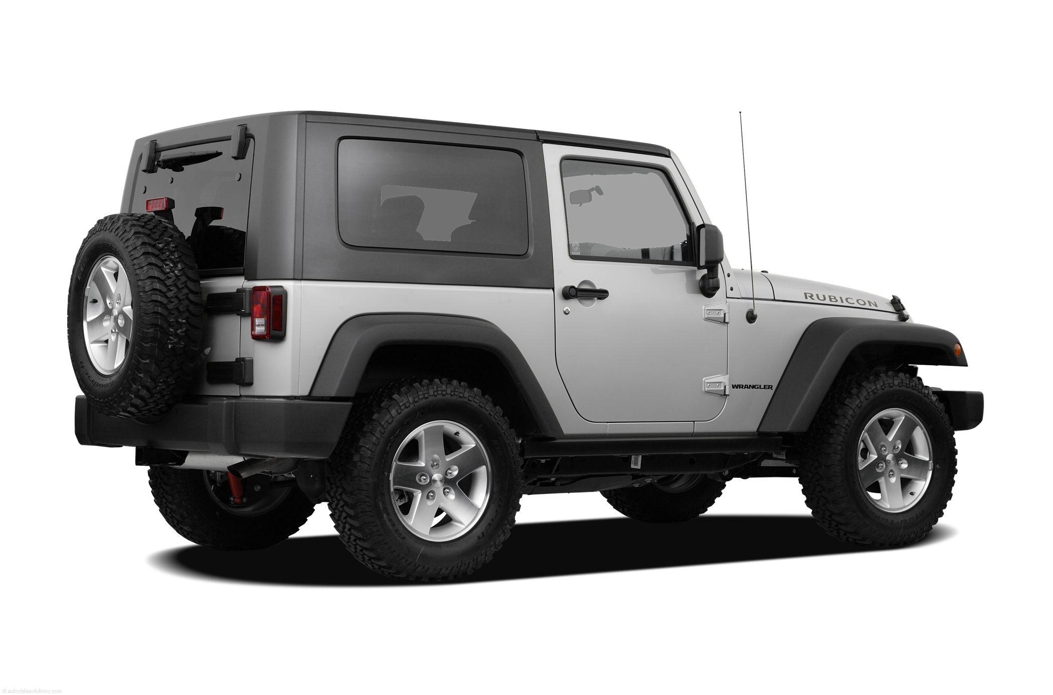 2010 jeep sport wrangler price auto angel jeep wrangler invoice price 2014