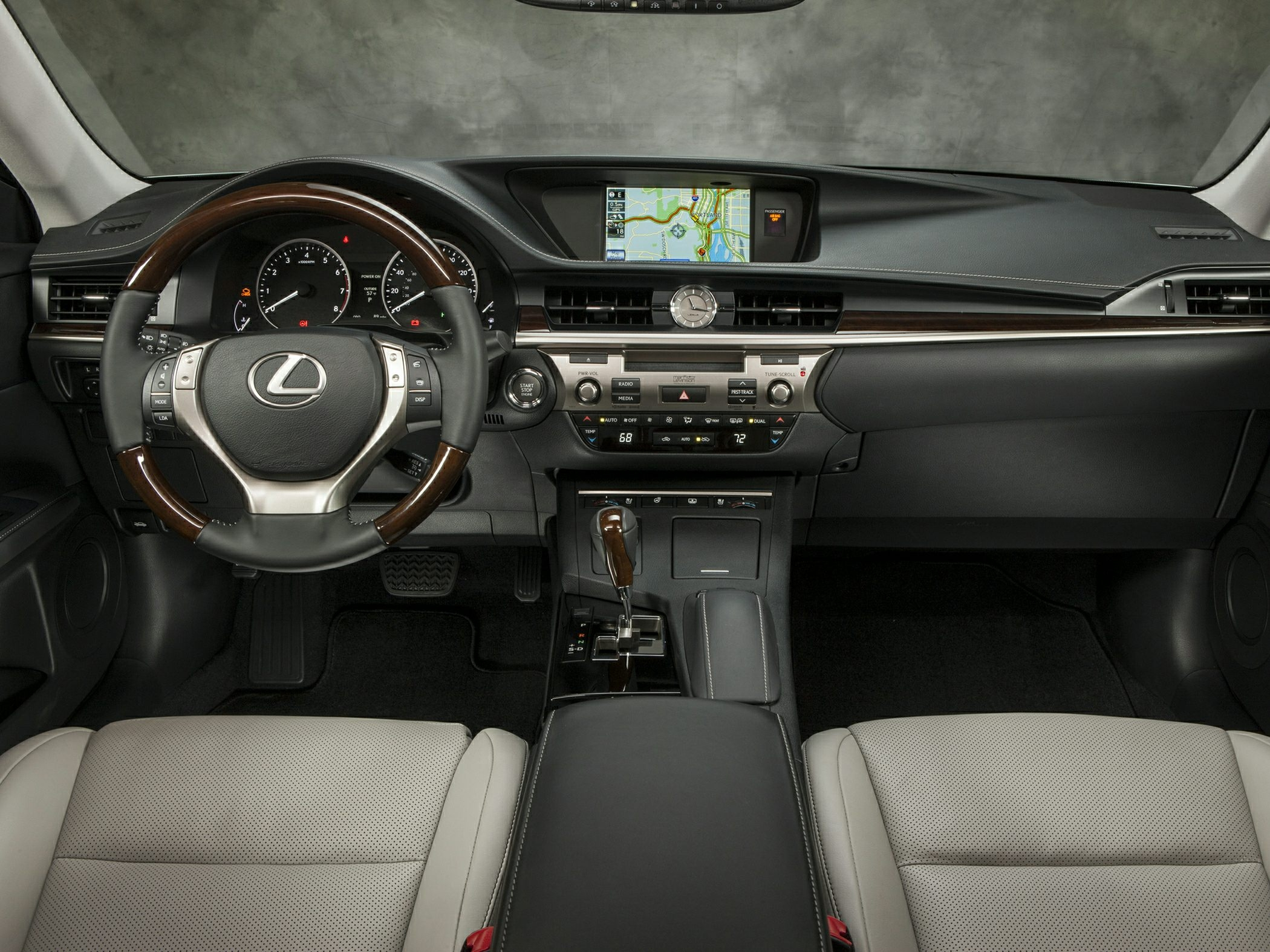 2014 lexus es 350   price, photos, reviews & features 2014 lexus es 350 invoice price