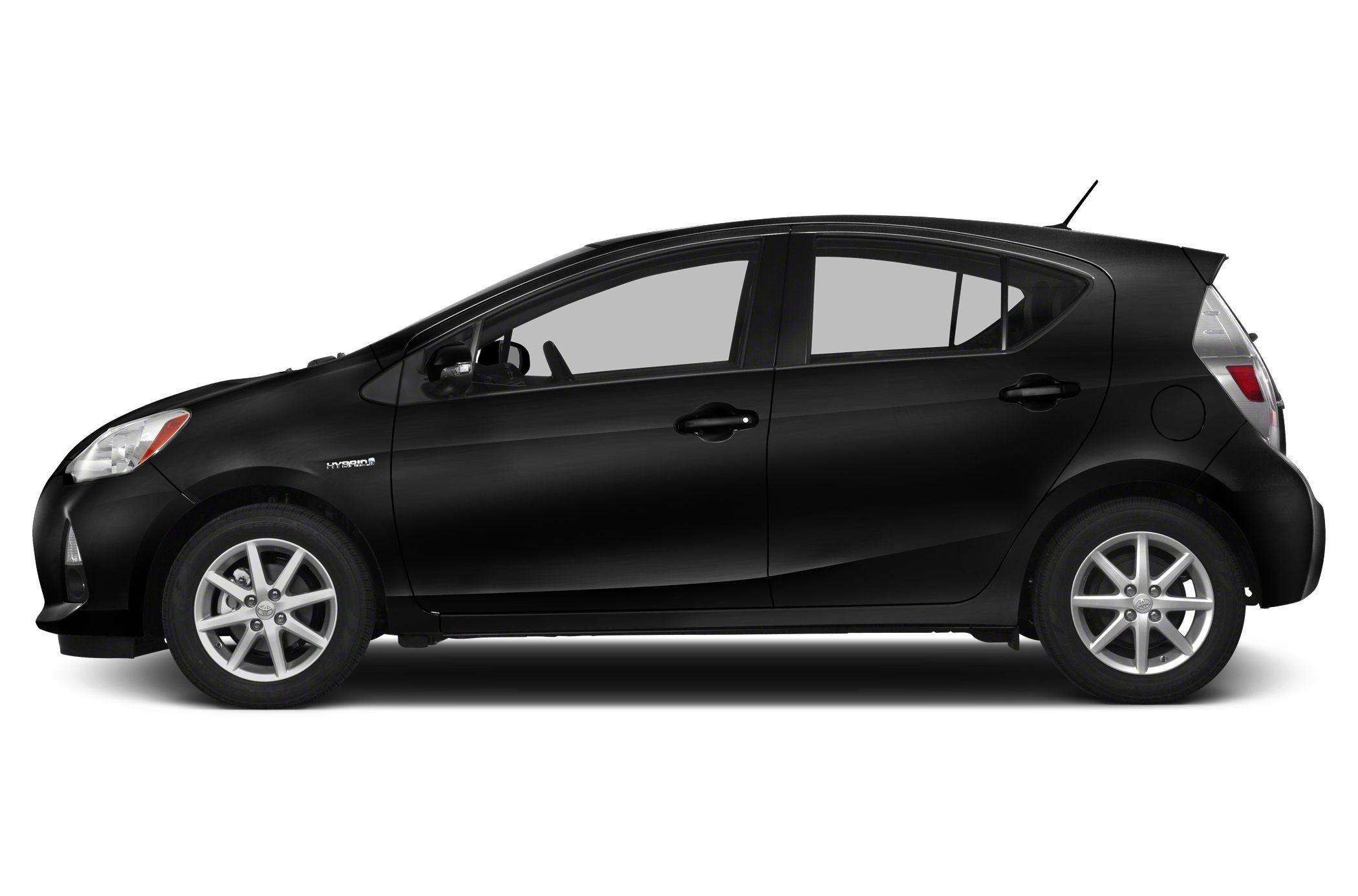 2014 toyota prius c   price, photos, reviews & features toyota prius invoice price