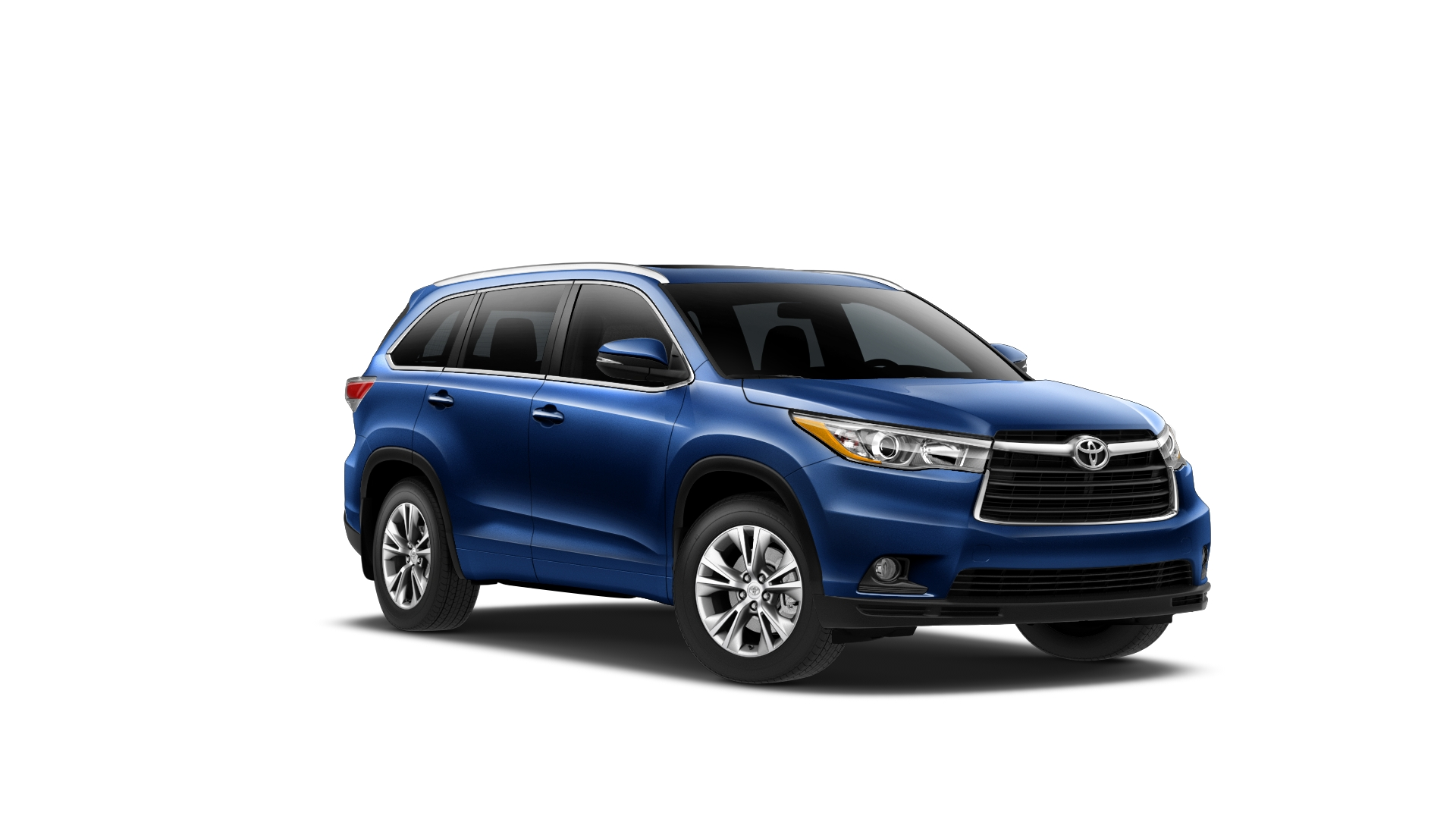 2015 toyota highlander hybrid suv limited v6 4dr all wheel drive 2015 highlander invoice price