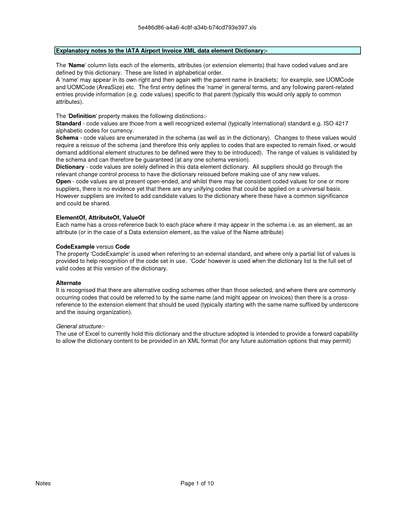commercial invoice definitionwwwmahtaweb wwwmahtaweb define commercial invoice