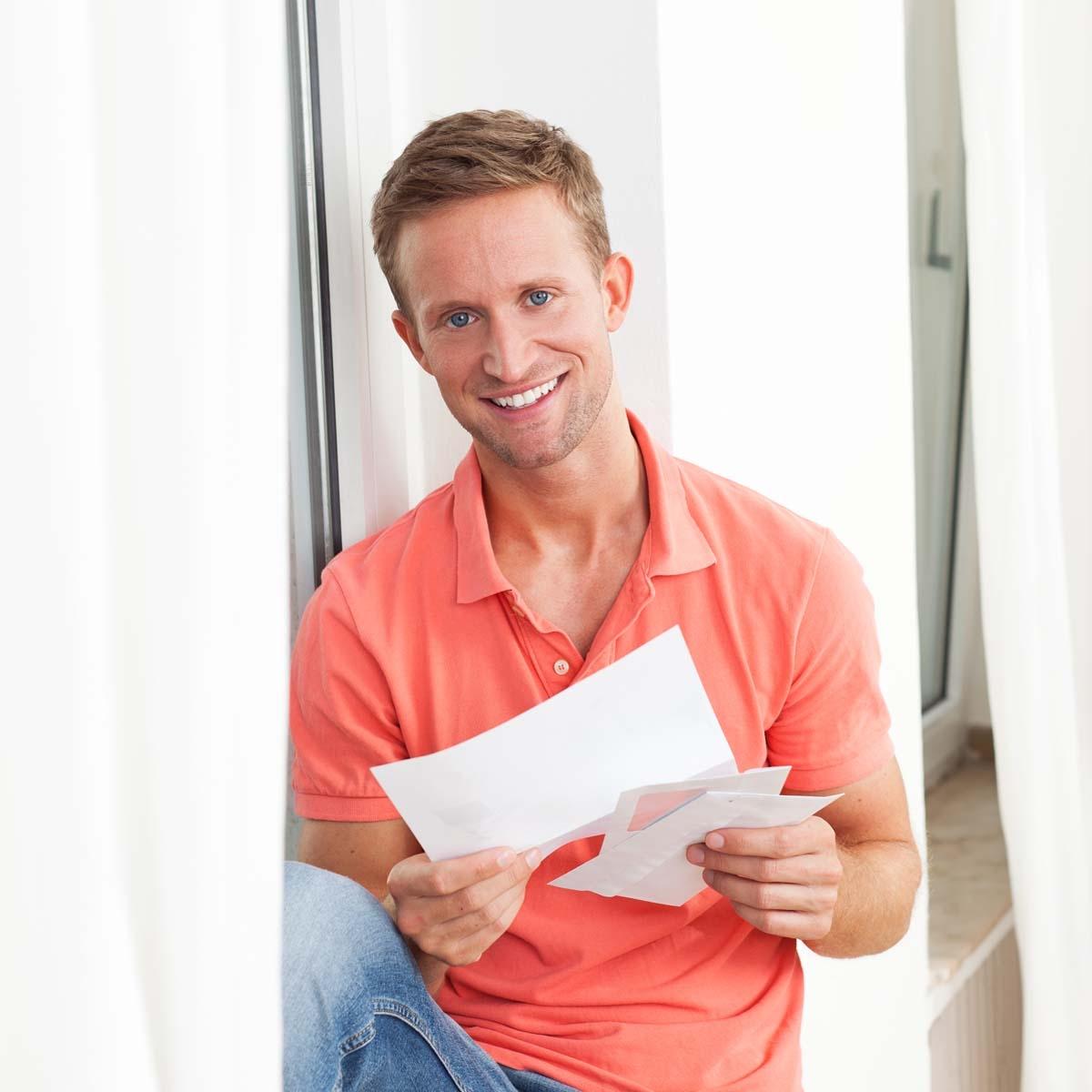 create and send custom invoices create custom invoices