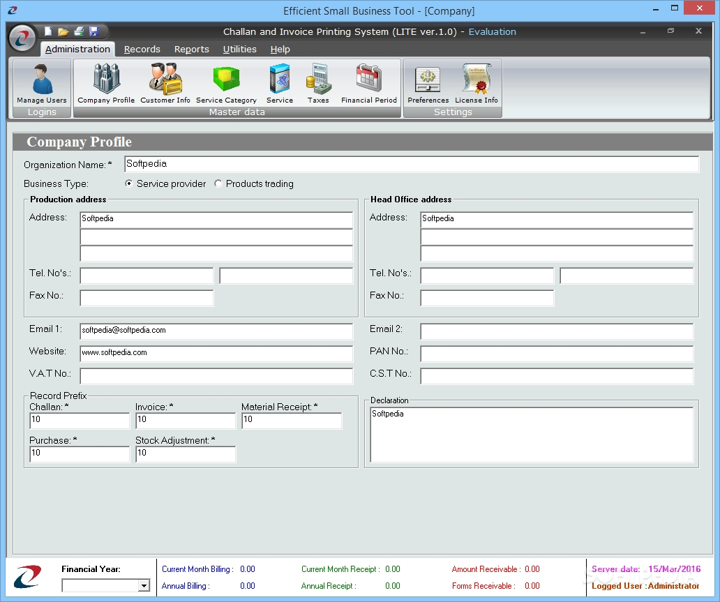 express invoice free free download and software reviews jual nch express invoice