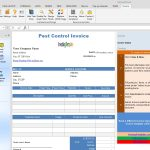 Customizable Invoice Software