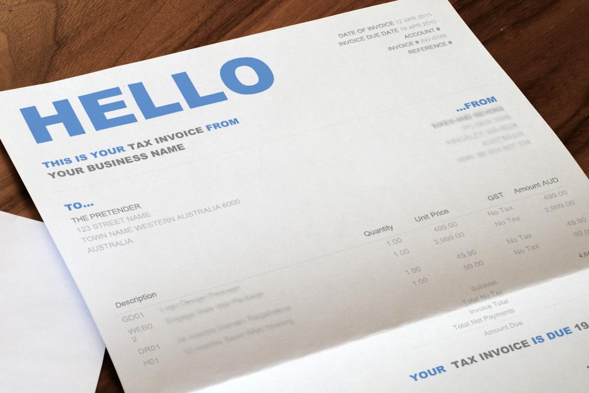 hello xero invoice template custom docx xero theme invoice template docx