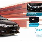 Dealer Invoice Price Honda